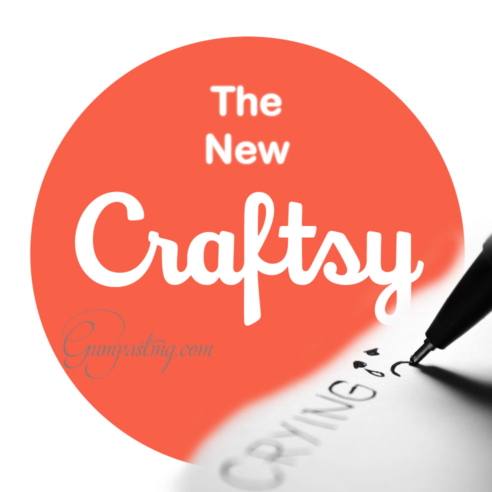 {The New Craftsy.com Website Review 2016}